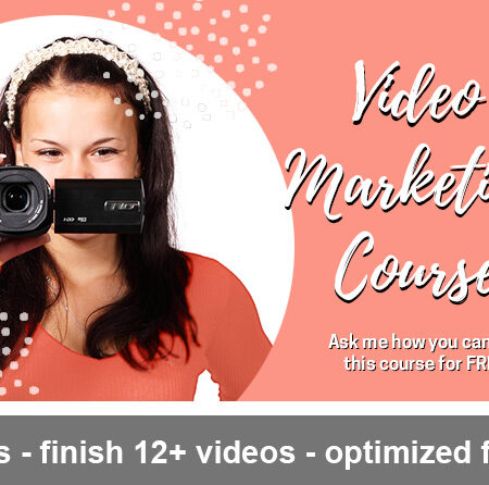 Video Marketing Planning: 6 Steps to Plan (and Create) 12+ Marketing Videos